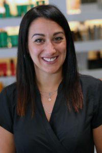 Viviana Caliandro