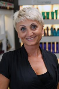 Zinaida Turcan
